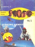 Covers_198875