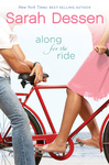 Sarah Dessen: Along for the Ride