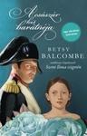 Betsy Balcombe: A császár kis barátnéja