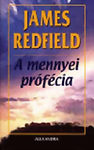 James Redfield: A mennyei prófécia