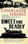Charlaine Harris: Sweet and Deadly