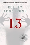 Kelley Armstrong: Thirteen