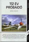 Covers_200238