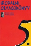 Covers_200380