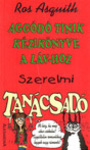 Covers_200384