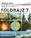 Covers_200468