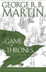 George R. R. Martin – Daniel Abraham: A Game of Thrones: The Graphic Novel 2.