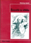orvosi etika könyv)