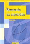 Covers_200724