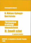 Covers_200884