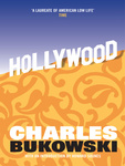 Charles Bukowski: Hollywood (angol)