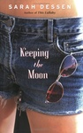 Sarah Dessen: Keeping the Moon