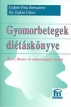 Covers_201039