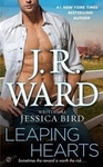 Jessica Bird: Leaping Hearts