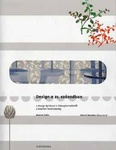 Covers_201257