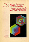 Covers_201380