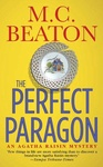 M. C. Beaton: Agatha Raisin and the Perfect Paragon