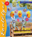 Covers_201478