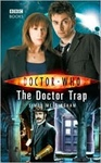 Simon Messingham: Doctor Who: The Doctor Trap