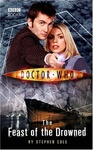 Stephen Cole: Doctor Who: The Feast of the Drowned