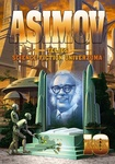 Isaac Asimov: Asimov teljes science fiction univerzuma X.