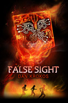 Dan Krokos: False Sight