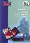Covers_20359