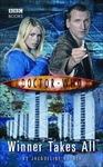 Jacqueline Rayner: Doctor Who: Winner Takes All