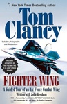 Tom Clancy: Fighter Wing