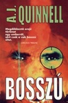 Covers_204101