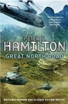 Peter F. Hamilton: Great North Road