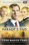 Ford Madox Ford: Parade's End