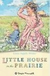 Laura Ingalls Wilder: Little House on the Prairie