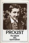 Marcel Proust: Az eltűnt idő nyomában – Swann