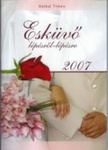 Covers_205135