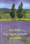 Covers_205175