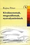 Covers_205391