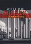 Artur Klinau: Minszk, az álmok napvárosa
