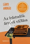 Covers_205502