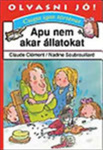 Covers_205505