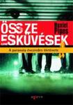 Daniel Pipes: Összeesküvések