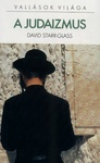 David Starr-Glass: A judaizmus