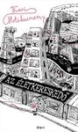 Kari Hotakainen: Az életkereskedő