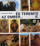 Covers_206155