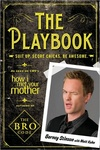 Barney Stinson – Matt Kuhn: The Playbook