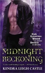 Kendra Leigh Castle: Midnight Reckoning