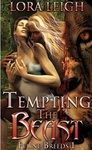 Lora Leigh: Tempting the Beast