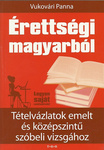 Covers_206516