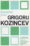 Covers_206795