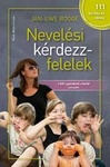 Covers_206973